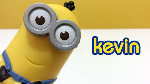 minions mcdonald s happy meal toys kevin