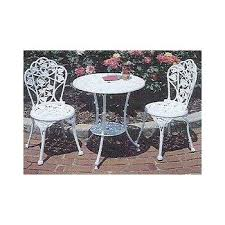 shabby chic outdoor furniture. Shabby Chic Outdoor Furniture Garden Chair Cushions L