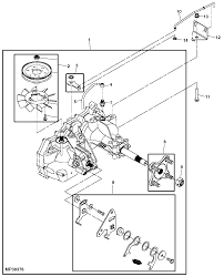 Exciting john deere z425 parts diagram pictures best image wire
