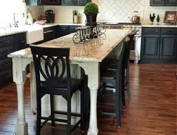 kitchen:White Kitchen Cabinets Beautiful Island Kitchen Table Arresting Kitchen  Island Table In Buttermilk And