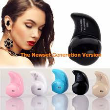 Mini Bluetooth Headset For Sagem my700X ...