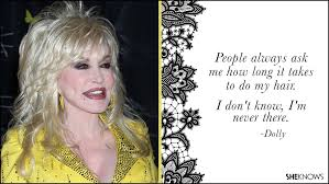 Dolly Parton Quotes On Marriage. QuotesGram via Relatably.com