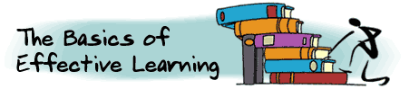 Image result for effective learning