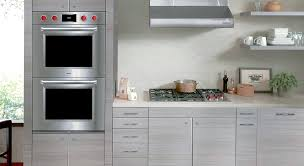 wolf m series built in double oven