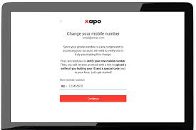 How To Change Your Phone Number How Do I Change My Phone Number