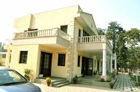 architecture design for home. indian portico designs joy studio design best - building plans . architecture for home 2