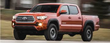 2018 toyota pickup. exellent toyota 2018 toyota tacomafront view for toyota pickup