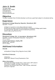 College Resume Gorgeous College Resume Builder Template Directory Sample Ideas For High