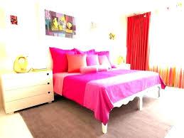 cute living rooms. Beautiful Cute Cute Living Rooms Room Decor  In Cute Living Rooms R
