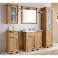 bathroom furniture wall cupboard in
