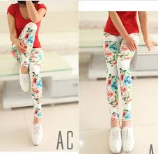 Image result for leggings for women