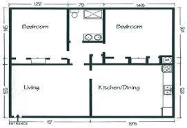 2 bedroom 2 bath apartments greenville nc. floorplan - village green apartments 2 bedroom bath greenville nc a