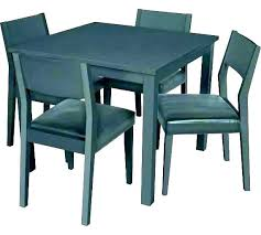 oak wood table and chairs wood table and chairs dining table for 4 dark wood table