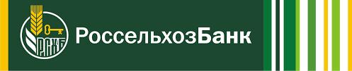 Агентство недвижимости Старый город Снять квартиру в Ярославле  НАШИ ПАРТНЕРЫ