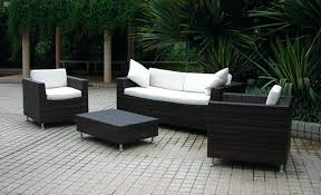 wicker furniture decorating ideas. Black Patio Furniture Stylish Options Of Wicker Design For Tropical Styled Decorating Ideas I