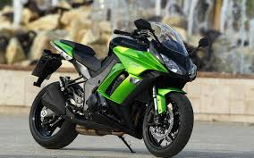 kawasaki motorcycles brisbane bikes delivered sunstate motorcycles