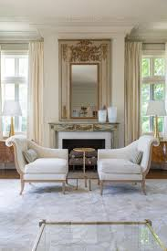 Living Room With White Furniture 17 Best Images About Traditional Living Room On Pinterest