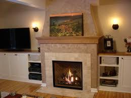 mendota fireplace inserts within mendota fv41 gas fireplace twin city fireplace amp stone