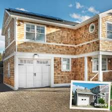 cost to add a bedroom above the garage. add bedroom to house - design decoration cost a above the garage d