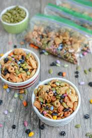 trail mix without nuts. Wonderful Without This NutFree Toddler Trail Mix Is The Perfect Makeahead Snack Make In Without Nuts R