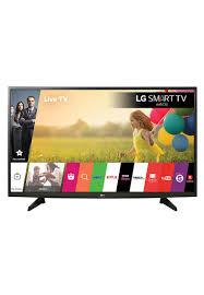 lg tv 49 inch. lg 49 inch full hd smart flat led tv (49lh590)- buy (49lh590) online at lowest price in saudi arabia (ksa) - wadi.com lg tv