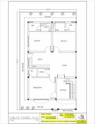 architecture plan in 2020 house plans