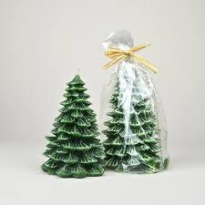 Weihnachtsstern Für Tannenbaum