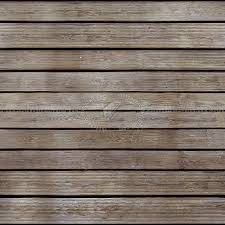 Old wood board Vertical Old Wood Board Texture Seamless 08733 123rfcom Old Wood Boards Textures Seamless