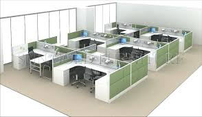 best office cubicle design. Office Cubicle Design Top Quality High Wall Workstation Call Center Wooden . Best F