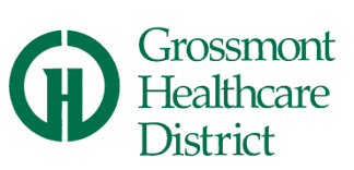 Image result for Grossmont Healthcare explorations summer institute