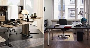 minimalist cool home office. 5 Minimalist Home Office Tips To Improve Productivity With Regard Desk Design 15 Cool I