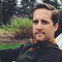 Daniel Kilman's email & phone | Pavecon's President email