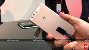 huawei phones price list p7. huawei p10, p10 plus first look phones price list p7