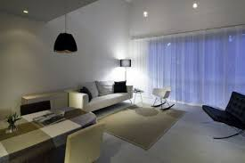 contemporary home lighting. awesome home lighting ideas pretty cool for contemporary living room