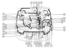 1998 lexus gs300 engine diagram 1998 wiring diagrams online