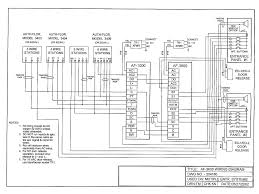240sx ac wiring diagram example electrical circuit \u2022 240Z Wiring Harness Upgrade at Nissan Trailer Wiring Harness 1990