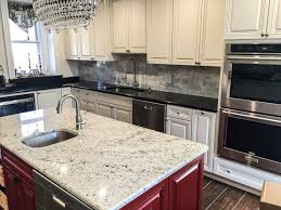 kitchen what is the life expectancy of stone countertops lets get stoned plus kitchen latest