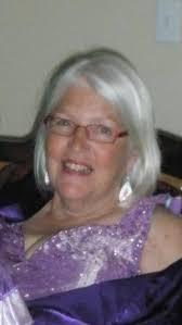 Obituary for Judith Ann (James) Scherer, Bentonville, AR