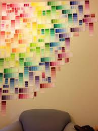 dorm room wall decor pinterest. wall decorations for dorms dorm room decor pinterest