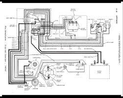 coleman powermate 5000 generator wiring diagram also coleman coleman powermate 5000 generator wiring diagram also coleman generator