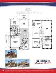 61 best dr horton floor plans images on