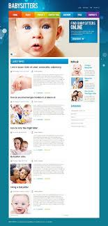 baby advertising jobs 76 best family baby store images on pinterest baby shop baby