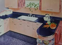 18 best vintage kitchen images