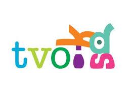 tvo kids logo
