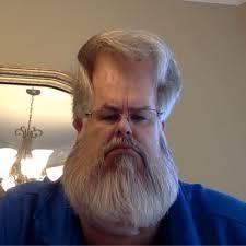 Bill Bacon (@wjbacon)   Twitter