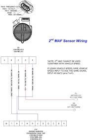 msd 5 wiring diagram msd wiring diagrams database maf sensor wiring diagram