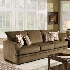 furniture world. cornell cocoa sofa furniture world e