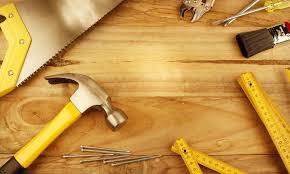 handyman san antonio. Brilliant Antonio 49 Off Handyman Services And San Antonio