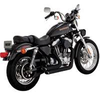 2000 harley davidson sportster 1200 custom xlh1200c parts