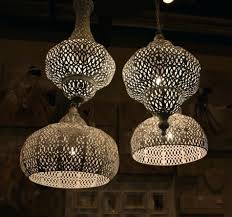 chandeliers chandelier without lights decorative chandelier no light decorative chandelier without lights dont forget that